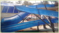 Water Slides/Park Acessories