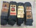 Branded Denim Jeans & Shirts