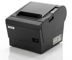 Tm-T88iv Thermal Pos Printer