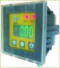1in Digital Pressure Switch