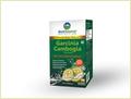 Garcinia Cambogia Veg Caps