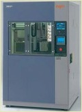 Espec Thermal Shock Chambers
