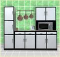 Kitchen Cabinet SA-MK-03