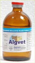 Algvet Injection