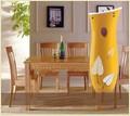 Decorateive Air Freshener Dispenser