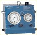 Hpu 1500 Hydraulic Power Unit Iop Marine