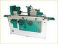 External Cylindrical Grinding Machine (Clm-3)