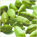 Cardamom Oil Natural 