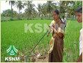 Agriculture Sri Weeder