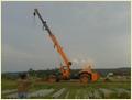 Used Hydra Cranes