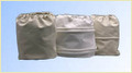 Centrifuge Filter Bags