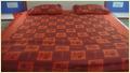 Warm Bed Spreads & AC Sets