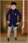 Boys Indo Western Dress