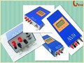 Solar controller  emppt 30a 60a   newest design products