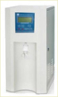 Ro Water Purification System/Water Treatment