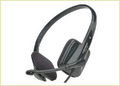 Zantek Headphone Zh-107