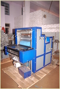 Paper Printing Offset Machines