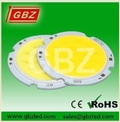 Cob High Power Led