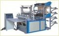 Automatic Bag Making Machines