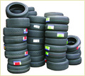 PCR Passenager Tyre,car Tire