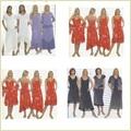 Women Wear(Phool Summer Collection)