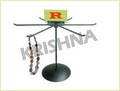 Table Top Revolving Stand For Jewellery