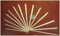Bambo Dance Hand fan