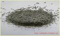 Stainless Steel Metal Sand 316