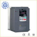 MPPT Tracking Solar Inverter For Submersible Pumps