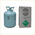 High Purity Refrigerant Gas R134A