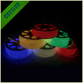 Resistant Led Strip