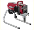 NA450 Industrial Airless Paint Sprayer