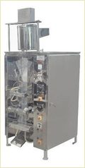 Liquior Packing Machine