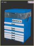 Letterpress Photopolymer Plate Making machine