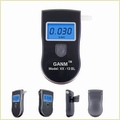 Digital Alcohol Breath Analyzer XX-13BL