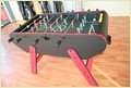 5ft Soccer Table AS-S2