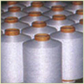 Polyester Filament Yarn