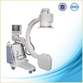 High Frequency Mobile C Arm X Ray Machine