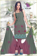 Desinger Salwar Suits