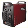IGBT MMA Welding Machine-ZX7 series