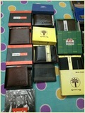 Mens Branded Accessories