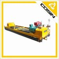 Cosin 219b Concrete Roller Screed