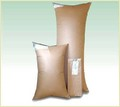 Dunnage Bag