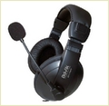Headphone (Ad-750)