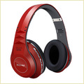 Stereo Bluetooth Headset KS780