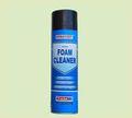 6004 Foam Cleaner