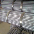 Deform Steel Bar