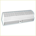 Door Air Curtains