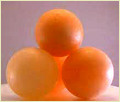 Himalayan Rock Salt Massage Balls
