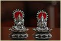 Luxmi- Ganesh